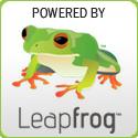leapfrog_125x125_bur1