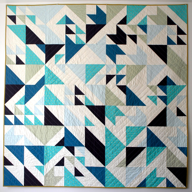 Libs Elliott S Quilts Designed By Code Make