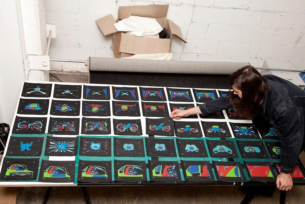 machine-embroidery-animation1