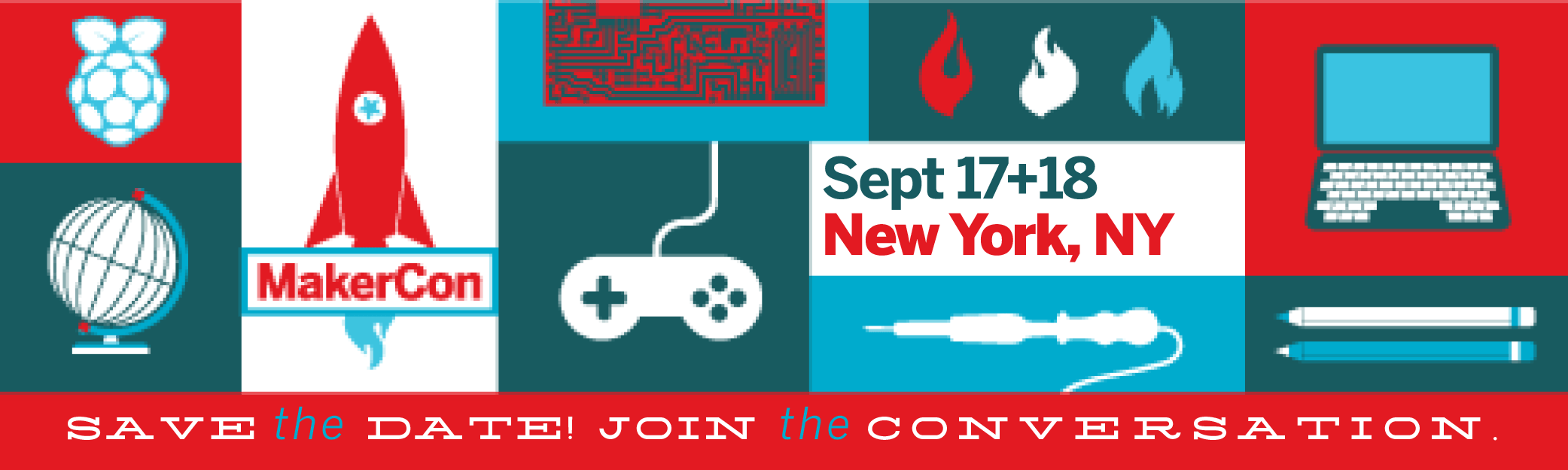 makercon-ny-500x150_savethedate_final