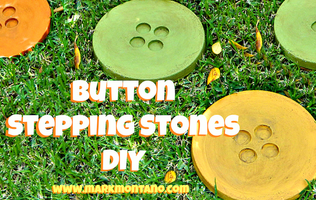 markmontano_button_stepping_stones_01