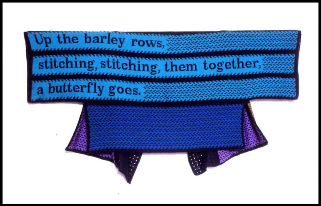 mendelson-knitwear-4