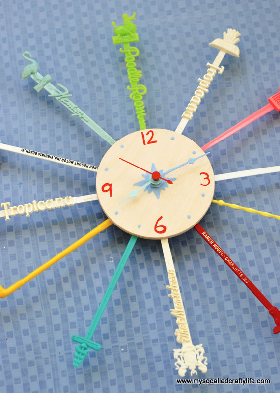 mysocalledcraftylife_cocktail_stirrer_clock_01