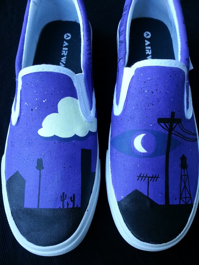 night-vale-glow-shoes-1