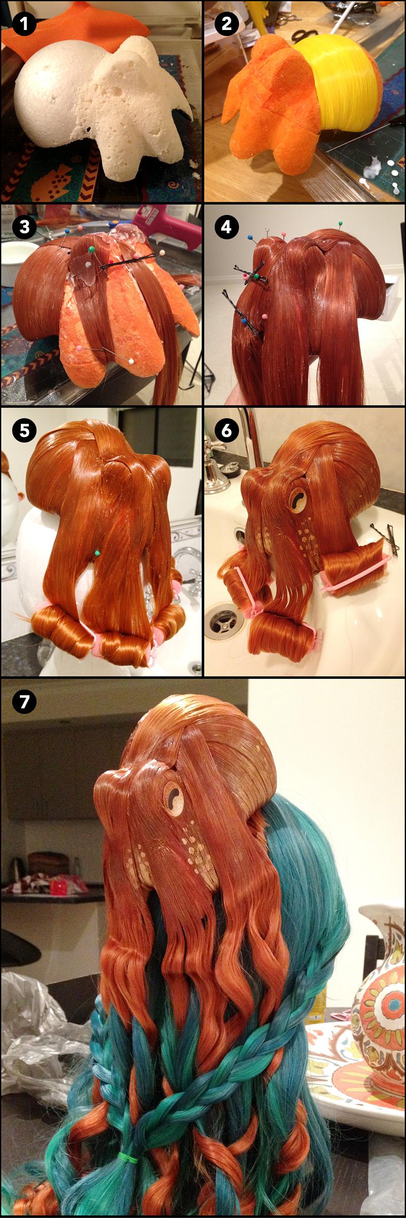octopus-hair-2