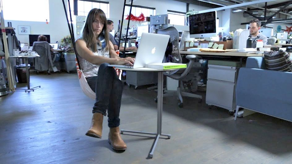 office-hammock-chair-1