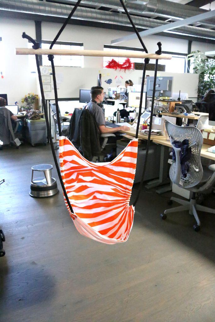 office-hammock-chair-2