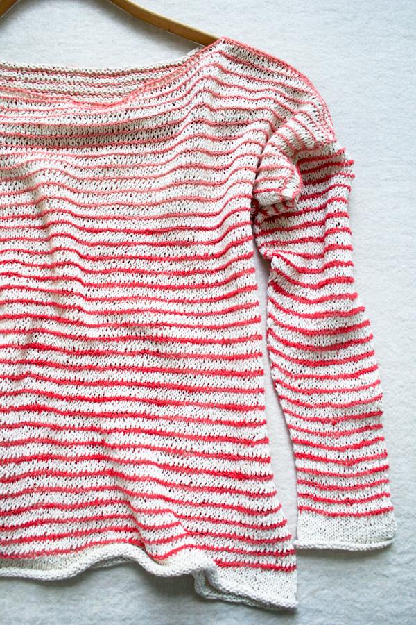 purlbee_striped_summer_shirt_01