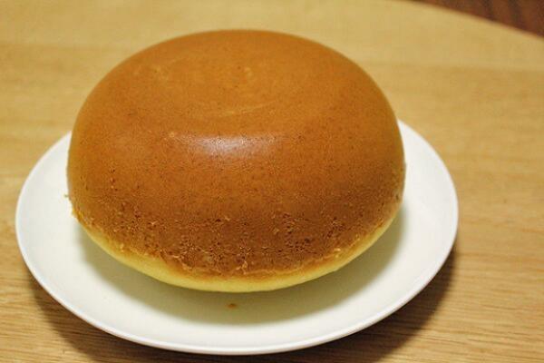 rice-cooker-pancakes-1