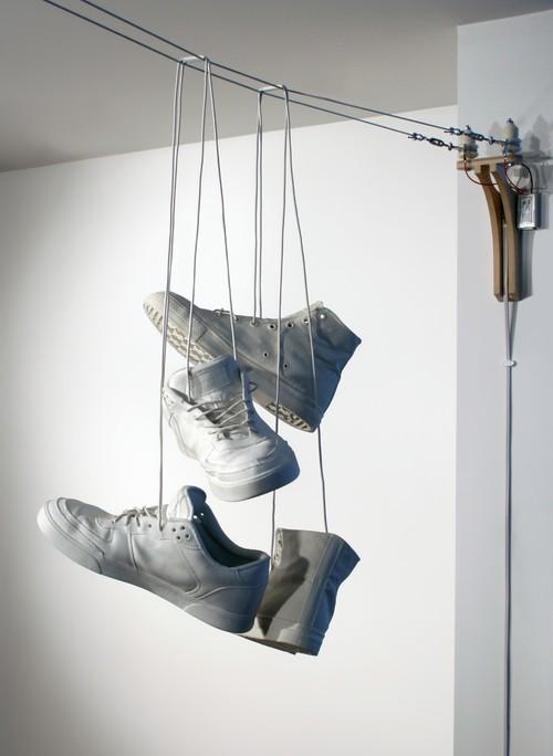 ricochet-studios-shoes-3