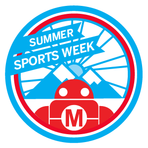 SportsWeek_Badge_bur01