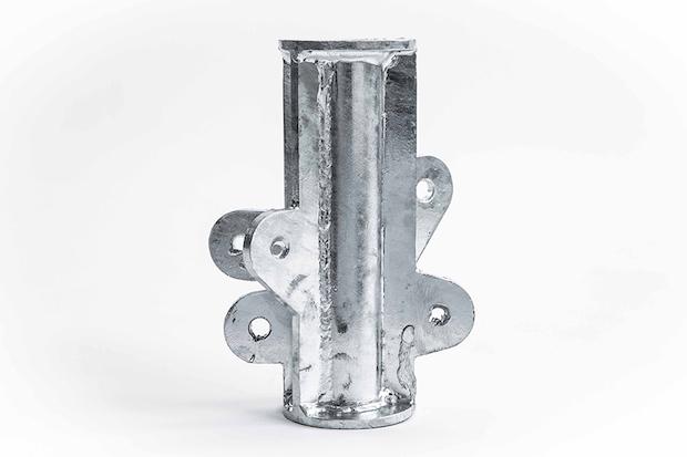 steel2