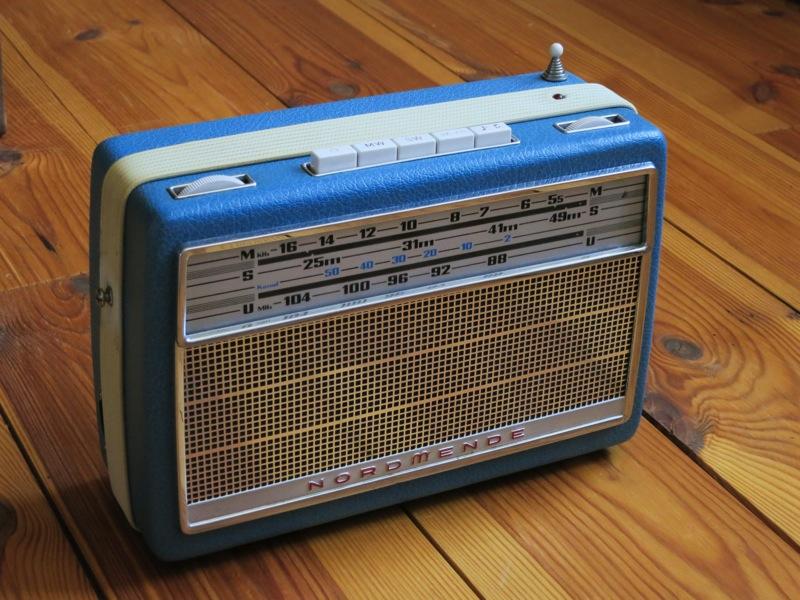 Vintage-RaspberryPi-Internet-Radio-1