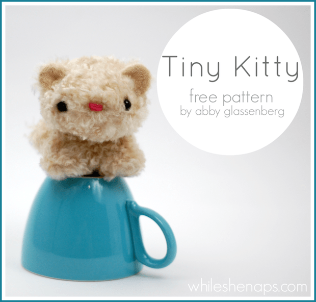 whileshenaps_tiny_kitty_plush_01
