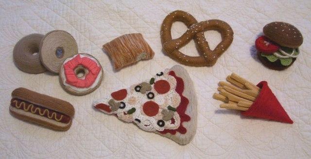Yarn-Food-Collection-1