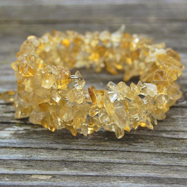 01_gemstone_spiral_bracelets_flickr_roundup