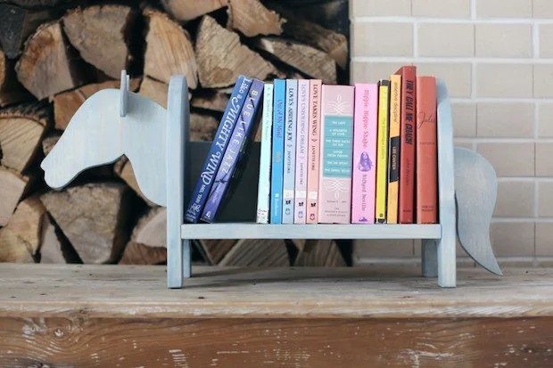 abeautifulmess_mini_horse_shelf_01