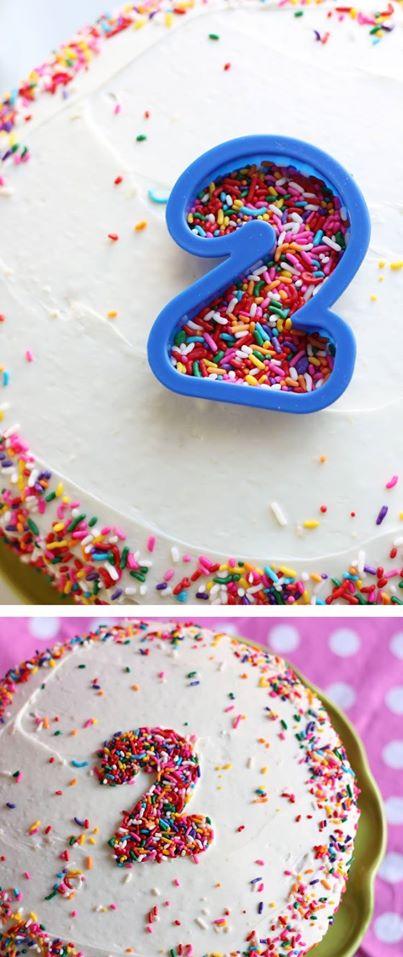 cake-sprinkles-letters-1