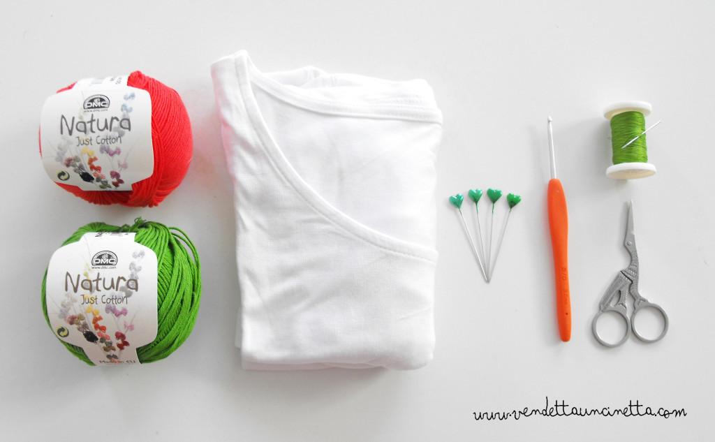 crocheted-cherries-shirt-2