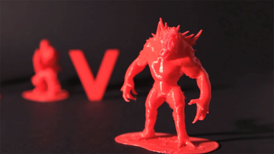 evolve_3d_printing_main