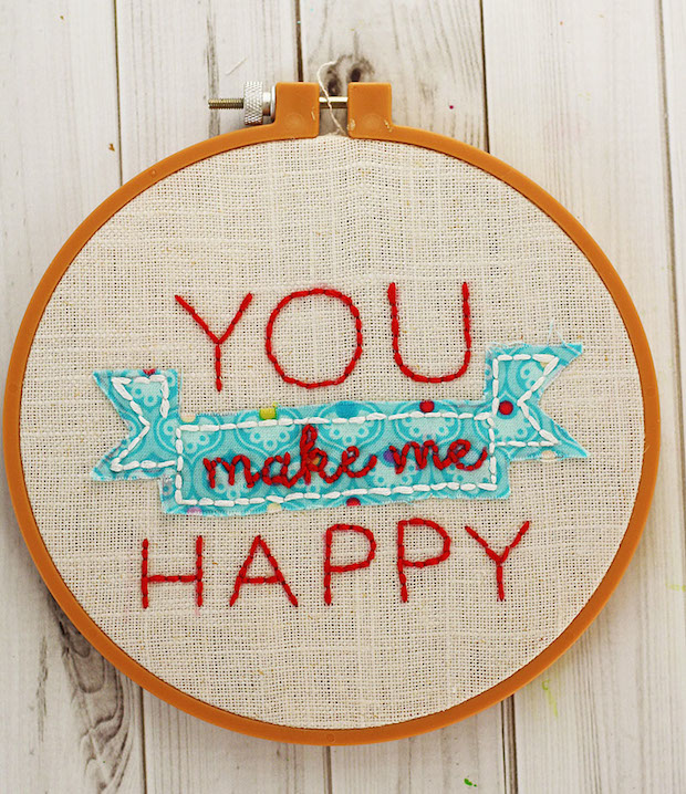hp_you_make_me_happy_hoop_art_01