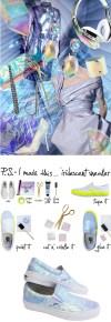 iridescent_sneaker