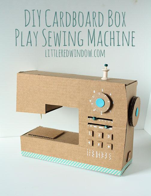 littleredwindow_cardboard_sewing_machine_01