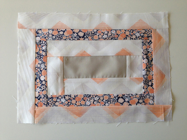 maderemade_log_cabin_quilt_block_02
