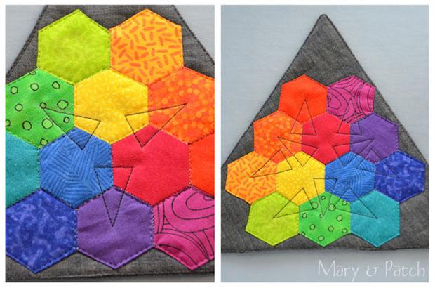 maryandpatch_hexagon_color_wheel_01