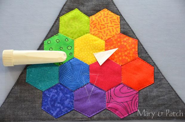 maryandpatch_hexagon_color_wheel_02