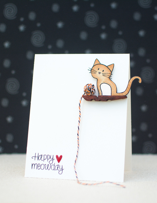 mayholicraft_cat_card_01