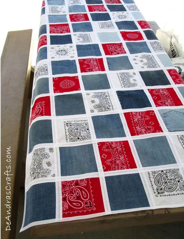 no-sew-bandana-table-cloth-1