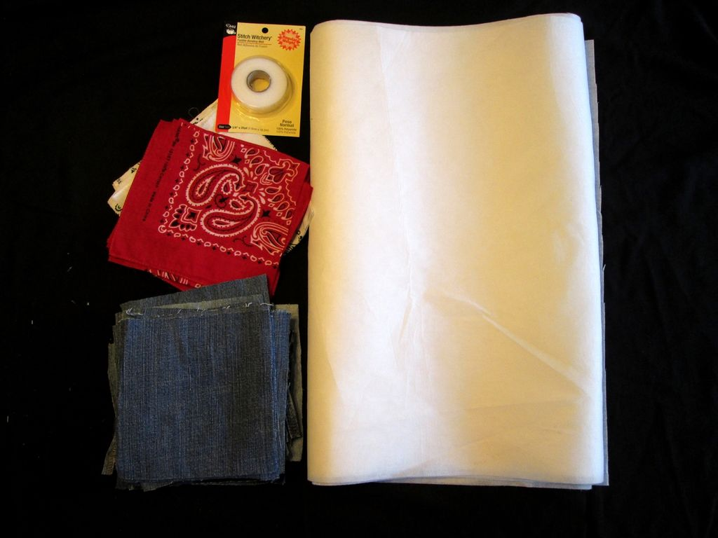no-sew-bandana-table-cloth-2