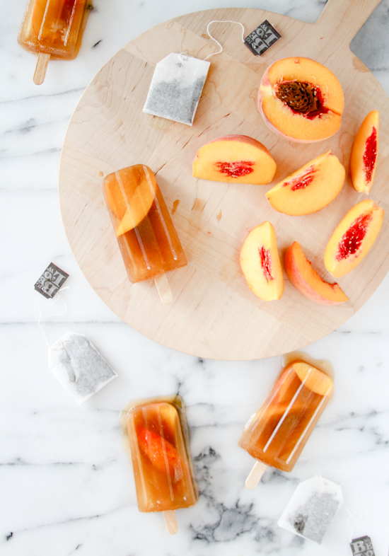 papernstitch_sweet_peach_tea_popsicles_01