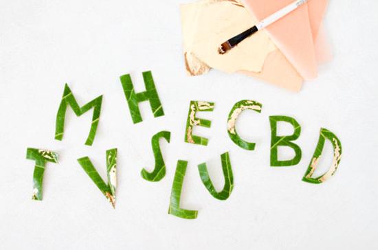 papernstitchblog_leaf_letters_02