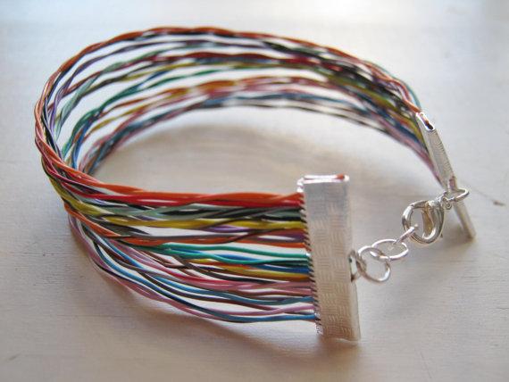 printer-cable-bracelet-1