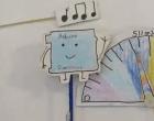 Sylvia's Super-Simple Arduino R.I.F.F