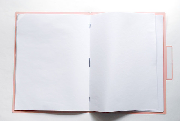 wildolive_filing_folder_blank_book_02