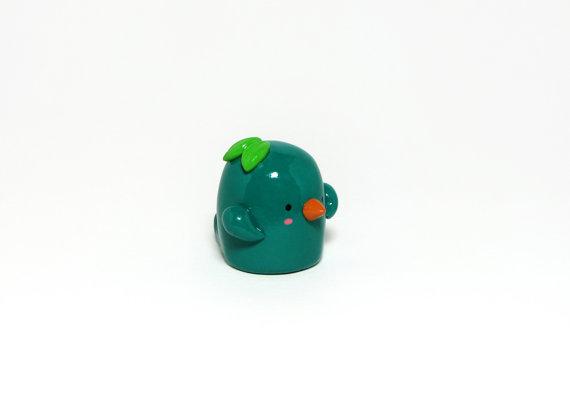 03_teal_green_bird_figurine_flickr_roundup