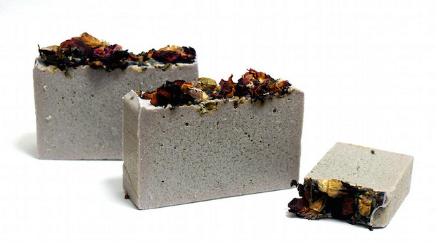 05_Lavender_Milk_Cold_Process_Soap_flickr_roundup