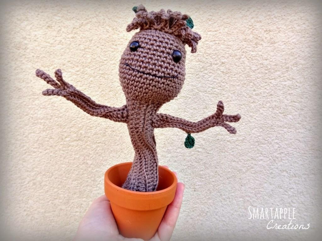 baby-groot-crochet-2