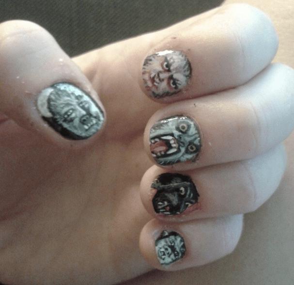 cammi-upton-nail-art-2