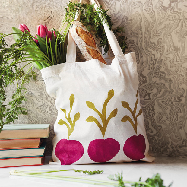 CRAFT_bibliocraft_radish_bag