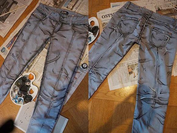 diy-anime-jeans-1