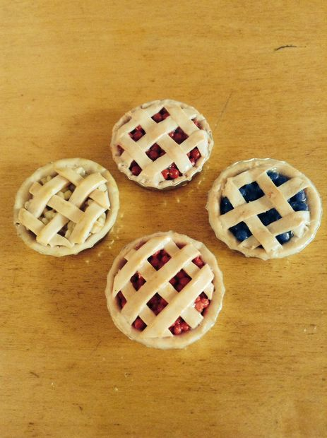 diy-polymer-clay-pies-1