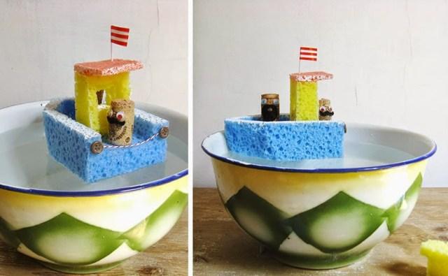 diy-sponge-boat-3