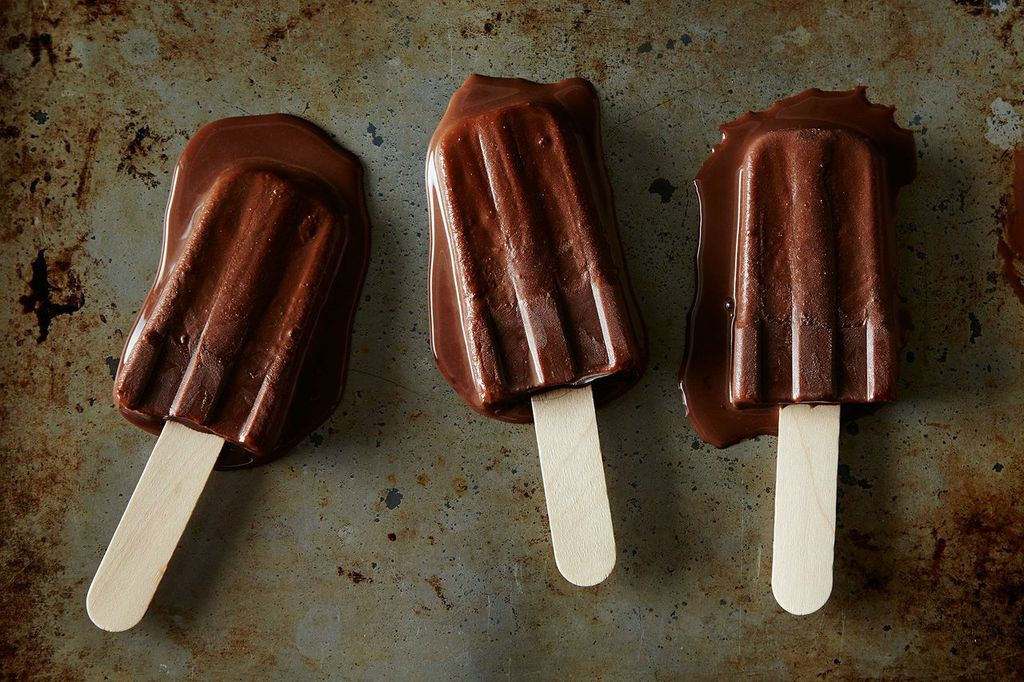 fudgsicles