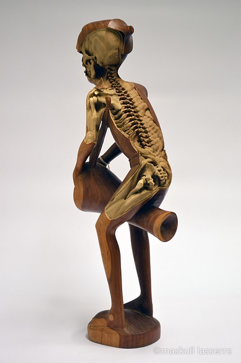 maskull-sculpture-skelletons-3