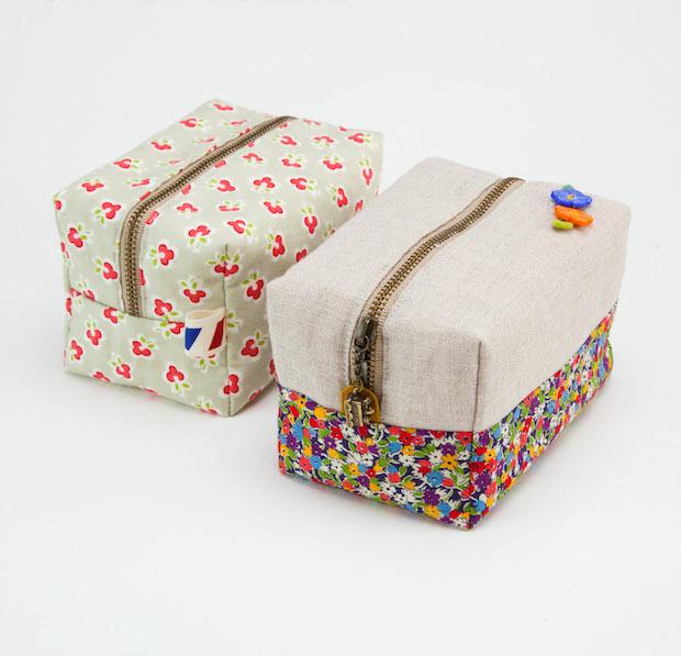 minkikim_block_zip_pouch_01