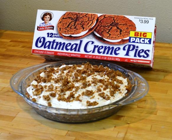 Oatmeal-Creme-Pie-Creme-Pie